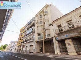 Foto - Piso en venta en calle La Mar, Altea - 323250024