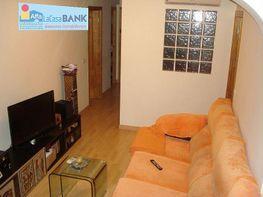 Foto - Apartamento en venta en calle Alfonso Puchades, Benidorm - 378573605