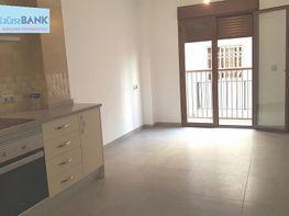Foto - Apartamento en venta en calle Pescadores, Zona centro en Benidorm - 385385662