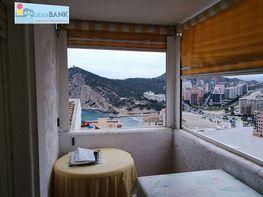 Foto - Apartamento en alquiler en calle Montbenidorm, Poniente en Benidorm - 416009933