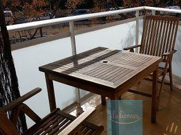 Piso en venta en El Molinar en Palma de Mallorca - 383402648