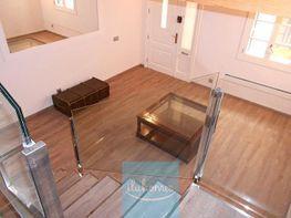 Casa en venta en Bunyola - 383403128