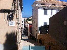 Piso en venta en El Terreno en Palma de Mallorca - 385012678