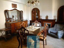 Piso en venta en El Mercat en Palma de Mallorca - 388634734