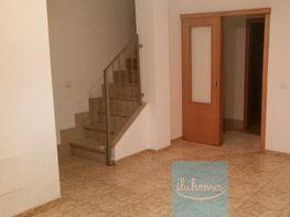Casa adosada en venta en Palma de Mallorca - 383402591