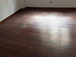 Despacho - Despacho en alquiler en calle La Ronda, Castro Urdiales - 347108675