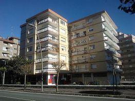 Pis en venda paseo Menendez Pelayo, Castro Urdiales - 212006828