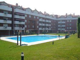 Apartment in verkauf in calle Subida a Campijo, Castro Urdiales - 212852922