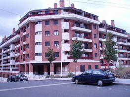 Apartment in verkauf in calle Clara Campoamor, Castro Urdiales - 213438577