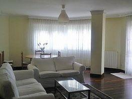 Wohnung in verkauf in calle Julio Romero Garmendia, Castro Urdiales - 213635945