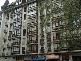 Pis en venda calle Vitorina Gainza, Castro Urdiales - 215190918