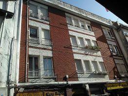Wohnung in verkauf in calle Ardigales, Castro Urdiales - 222913165