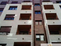 Foto1 - Piso en alquiler en calle Peña Rueda, Siero - 288837632