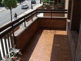 Foto1 - Piso en alquiler en Buenavista-El Cristo en Oviedo - 342708526
