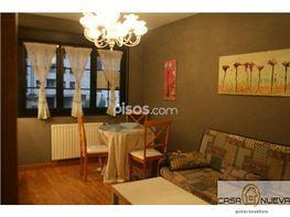 Foto1 - Piso en alquiler en Casco Histórico en Oviedo - 375151629