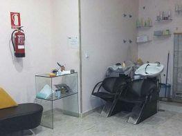 Foto1 - Local comercial en alquiler en Carabanchel en Madrid - 409590797