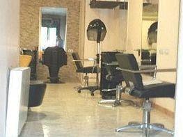 Foto1 - Local comercial en alquiler en Carabanchel en Madrid - 409590842