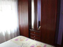 Wohnung in verkauf in calle La Concordia, Langreo - 256673666