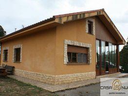 Freistehendes haus in verkauf in Castrillón - 210996427