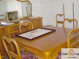 Wohnung in verkauf in calle Rafael Belderrain, Falguera, La in Langreo - 210996604
