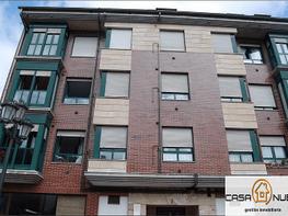 Wohnung in verkauf in Parroquias de Oviedo in Oviedo - 210996679