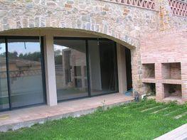 Doppelhaushälfte  in verkauf in calle Eres, Saus - 211390157