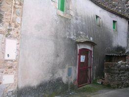 Haus in verkauf in calle Oratori, Vilanant - 211484893