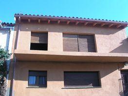 Haus in verkauf in calle Canigo, Santa Llogaia d´Àlguema - 211498063