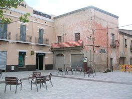 Haus in verkauf in calle Emporda, Vilabertran - 211585980