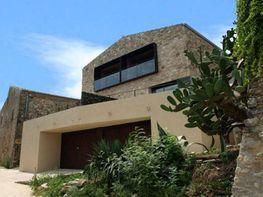 Haus in verkauf in calle Eres, Vilaür - 213750886