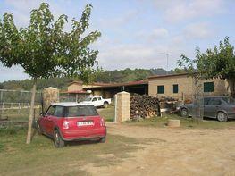 Landgut in verkauf in calle Eres, Valveralla - 213751103