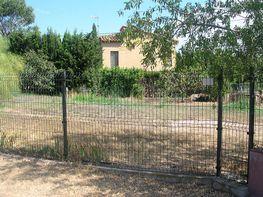 Doppelhaushälfte  in verkauf in calle Eres, Valveralla - 213751204