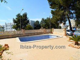 Haus in verkauf in calle Santa Eulària, Ibiza/Eivissa - 382945920