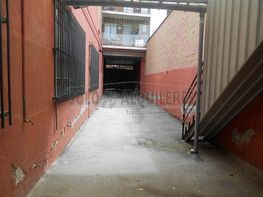 Dscn9329.jpg - Local comercial en alquiler en calle Av Real de Pinto, Villaverde en Madrid - 272923379