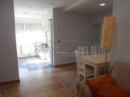 Dscn1132.jpg - Piso en alquiler en calle General Romero Basart, Latina en Madrid - 324079921
