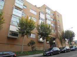 Dscn1872.jpg - Piso en alquiler en calle Antonio Larrazabal, Canillas en Madrid - 333287139