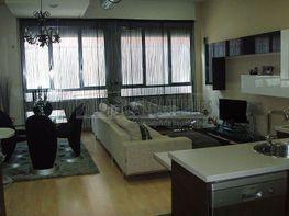 172584421[1].jpg - Loft en alquiler en calle Antonio Vicent, Carabanchel en Madrid - 342743236