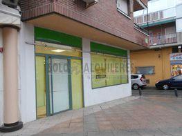 Dscn2354.jpg - Local comercial en alquiler en calle Julio Ferrer, Pozuelo de Alarcón - 377324989