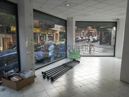 Dscn2962.jpg - Local comercial en alquiler en calle Camino Viejonde Leganes, Carabanchel en Madrid - 384499037