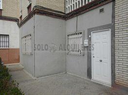 Dscn3613.jpg - Piso en alquiler en calle Uruguay, Fuenlabrada - 405325381