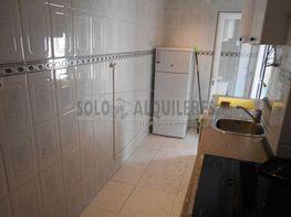 Dscn4062.jpg - Piso en alquiler en calle El Espinar, Carabanchel en Madrid - 414868229