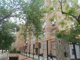 Piso en alquiler en calle Rafael Finat, Latina en Madrid