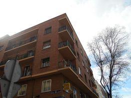 Dscn7153.jpg - Piso en alquiler en calle General Martin Cerezo, Carabanchel en Madrid - 243500189