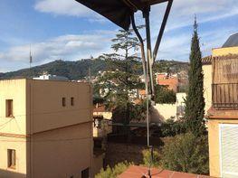 Pis en venda plaça Mare de Deu del Coll Mons, Vallcarca i els Penitents a Barcelona - 387882205