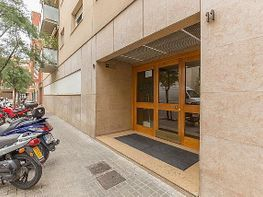 Pis en lloguer carrer Suïssa Bertránputxet, El Putxet i Farró a Barcelona - 410640824