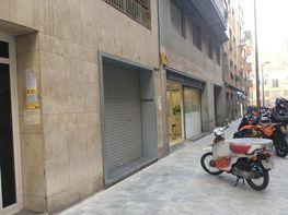 Local en venda carrer Luca Pso Sant Gervasi, El Putxet i Farró a Barcelona - 251090490