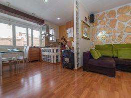 Wohnung in verkauf in calle Roc Boronat Ciutat de Granada, El Poblenou in Barcelona - 357399678
