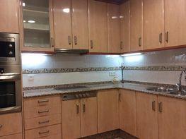 Wohnung in verkauf in calle Concepción Arenal Juan de Garay, Navas in Barcelona - 354772290