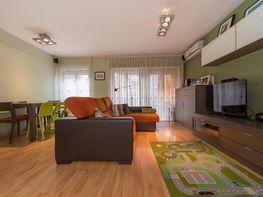 Wohnung in verkauf in rambla Julian Besteiro Guipuzcoa, Sant Martí in Barcelona - 368342024