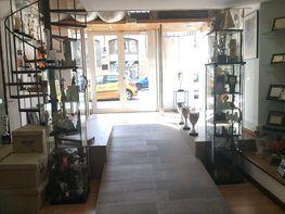 Lokal in verkauf in calle Pallars Pujades, El Poblenou in Barcelona - 391421227